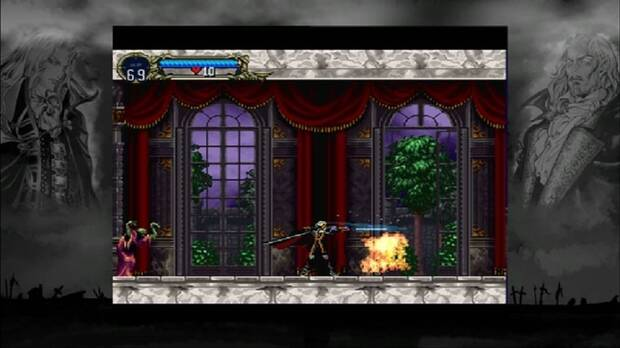 Inside y Castlevania: Symphony of the Night ya disponibles en Juegos con Gold Imagen 2