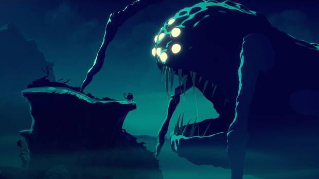Planet of Lana para PC y Xbox