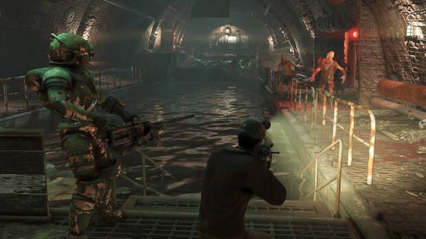 Fallout 76 Imagen 1