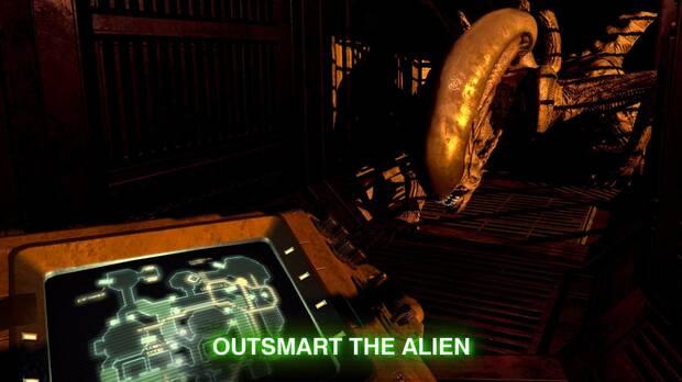 Alien: Blackout Imagen 2