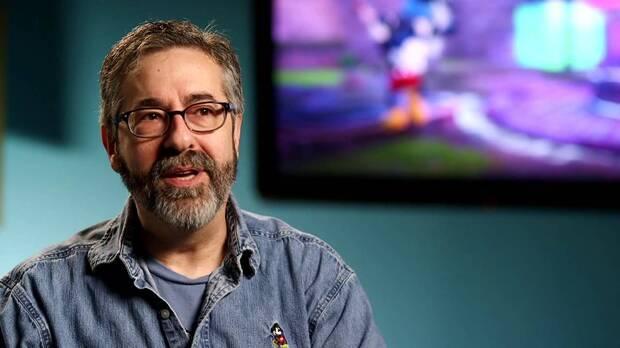 Warren Spector está orgulloso de Epic Mickey Imagen 2
