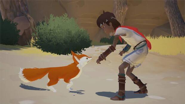Diez mitos falsos sobre los videojuegos Imagen 10