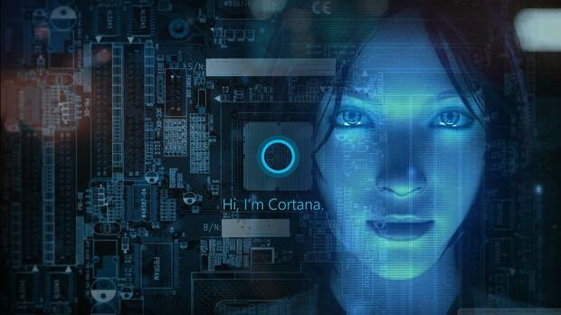 Microsoft registra la patente de una inteligencia artificial 'anti-trampas' Imagen 2