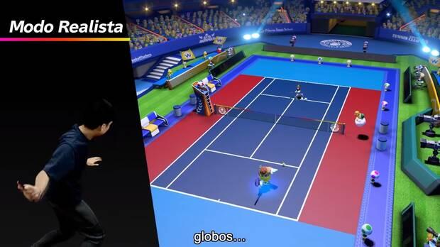 Nintendo Switch Lite: Los juegos con problemas de compatibilidad en el nuevo modelo Imagen 8