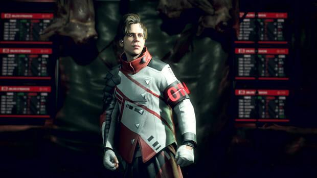 Watch Dogs Legion Rubius Will Be A Playable Character In The Long Awaited Ubisoft Game Archyde