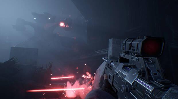 Terminator: Resistance es anunciado para este año