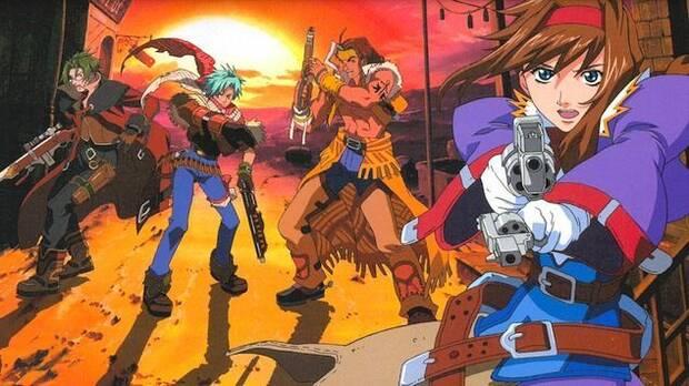 Wild Arms 3 y Legaia 2: Duel Saga podrían llegar a PlayStation 4 en Europa Imagen 2