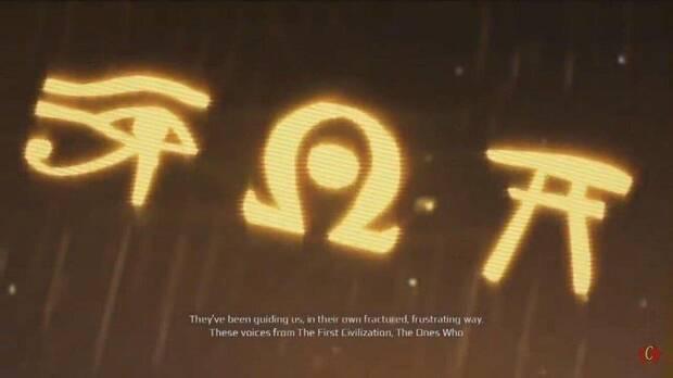 Japón podría ser la próxima parada de Assassin's Creed Imagen 2