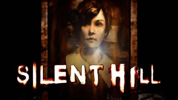 Se cumplen 20 años del lanzamiento de Silent Hill en Europa Imagen 2