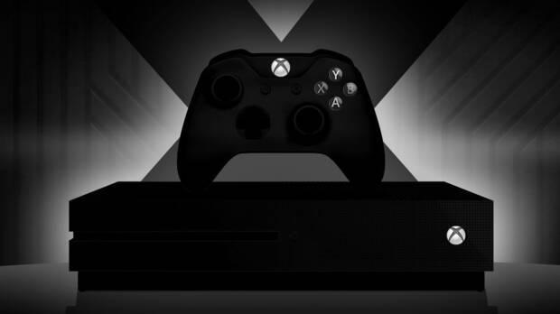 Phil Spencer: 'Xbox Scarlett busca ofrecer la mejor jugabilidad y framerate' Imagen 2