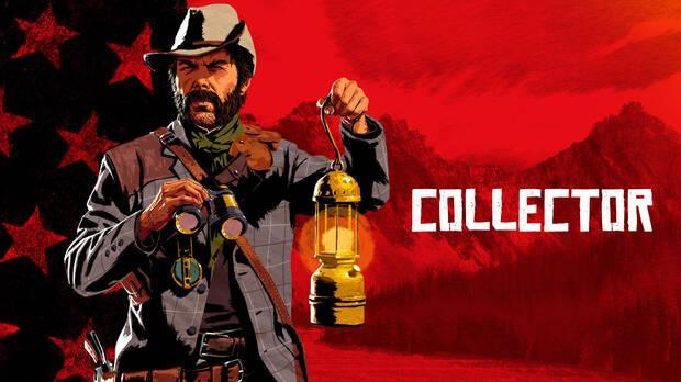 Red Dead Online: Rockstar detalla la próxima gran actualización del juego Imagen 4