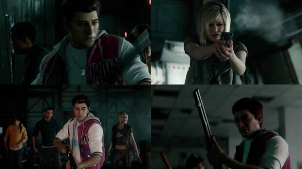 Hoy se anuncia un nuevo Resident Evil: Síguelo aquí a las 17:00h - en DIRECTO Imagen 2