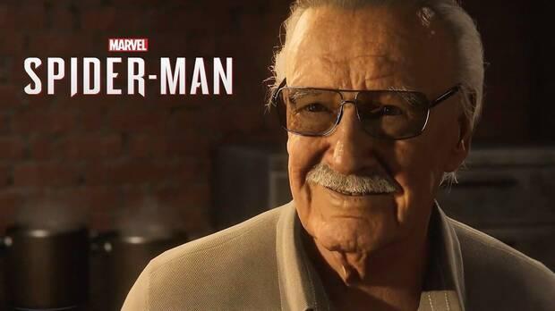 (Spoilers) Explicamos el final de Spider-Man y sus escenas postcreditos Imagen 2