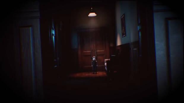 Silver Chains llega a PC el 6 de agosto, y en este año a consolas Imagen 2