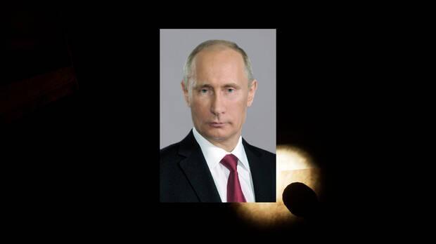 Nikita Ghost_Rus, el desarrollador ruso que lleva 50 juegos en dos años Imagen 2