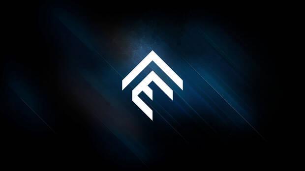 Focus Entertainment logo