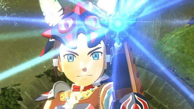 Monster Hunter Stories 2: Wings of Ruin Confirms Post-Launch Content Plans