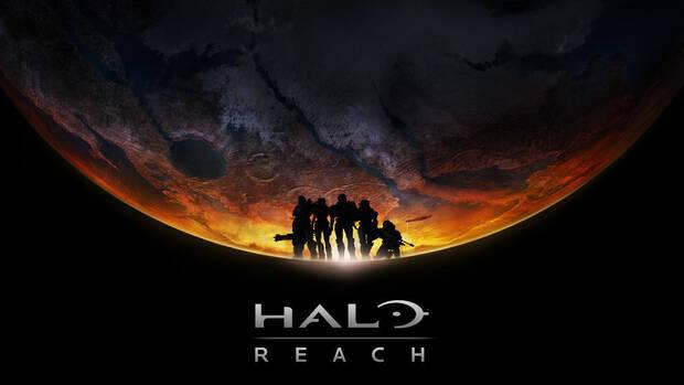 Halo: The Master Chief Collection anunciado para PC, junto a Halo Reach Imagen 2