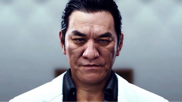 Sega retira de la venta Judgment tras la detención de uno de sus actores Imagen 3