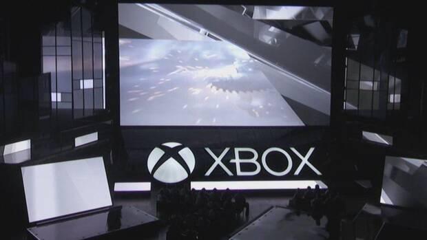 Microsoft está formando un nuevo estudio de desarrollo de juegos 'triple A' Imagen 2