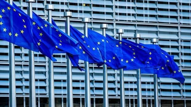 La Comisión Europea acusa a seis compañías de videojuegos de usar bloqueos regionales ilegales Imagen 2