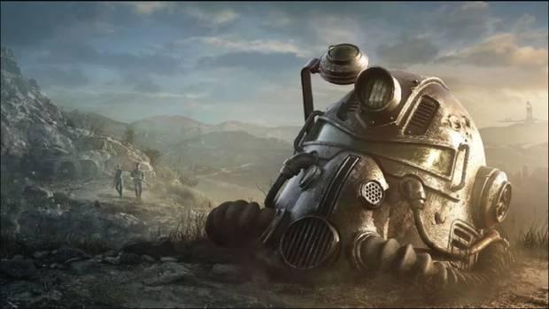 E3 2018: Todos los juegos protagonizados por personajes femeninos Imagen 13