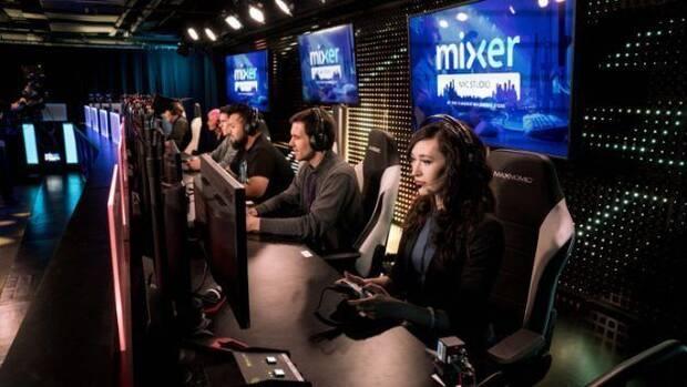 Phil Spencer: Tiene 'sentido' combinar Xbox Game Pass con Mixer Imagen 2