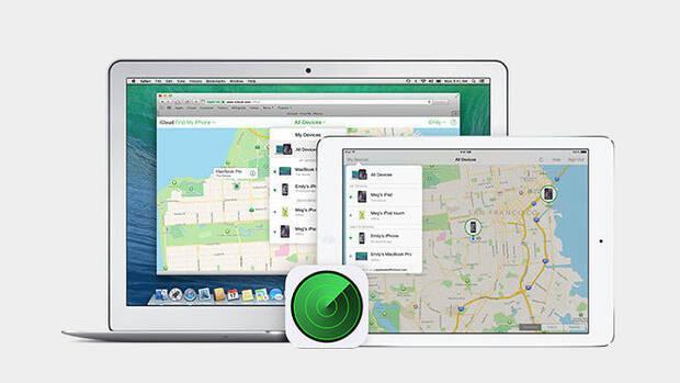 Anunciados iPhone 6 y iPhone 6 Plus Imagen 18