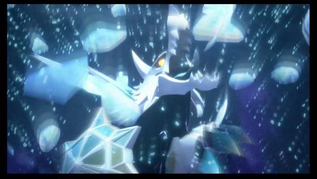 Kingdom Hearts 3 - Arendelle: Jefe Sköll