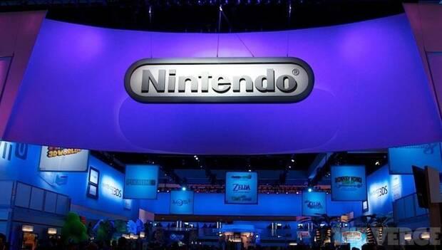 Nintendo habla sobre la importancia del E3 y de su presencia en la feria Imagen 2