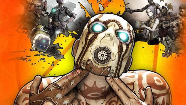 Take-Two tiene un juego sin anunciar y se especula con Borderlands 3 Imagen 2