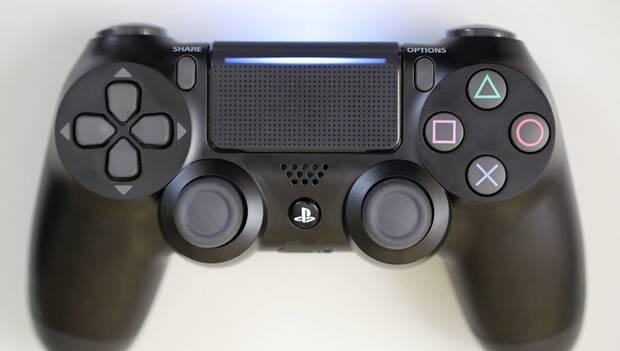 Confirman la veracidad del modelo de PS4 Slim filtrado hace unas horas Imagen 2