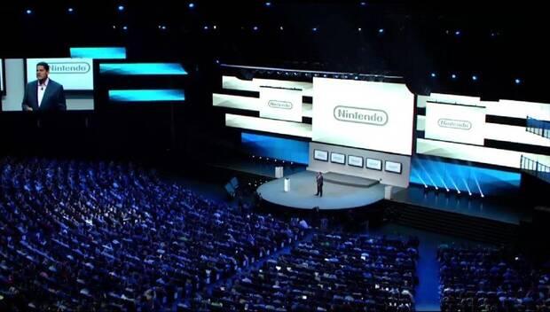 E3: Un viaje por su historia y curiosidades Imagen 8