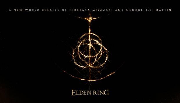 Elden Ring Imagen 3