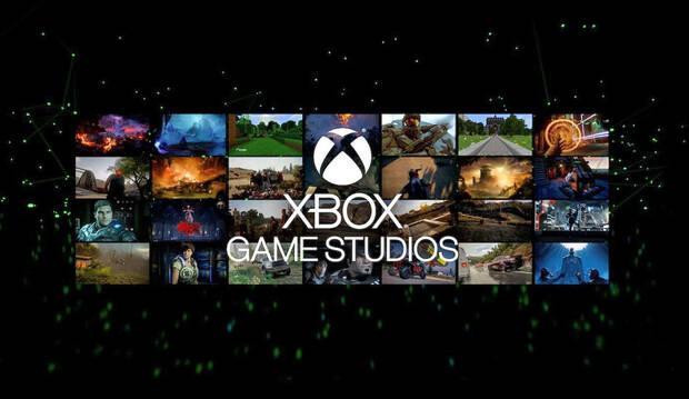 Phil Spencer: 'Debemos dar tiempo a las first party para que hagan buenos juegos' Imagen 2