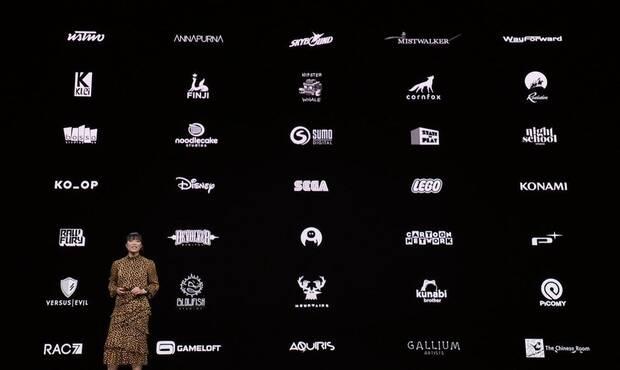 Anunciado Apple Arcade, el servicio de suscripción de videojuegos de Apple Imagen 2