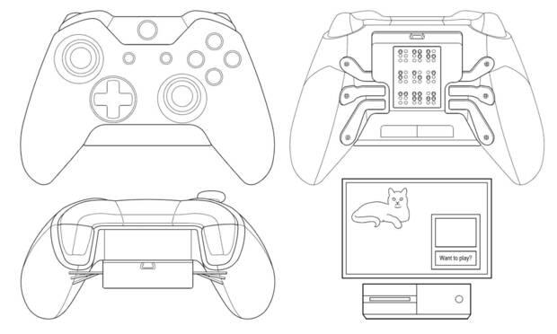 Xbox tendrá consolas personalizadas basadas en Game of Thrones