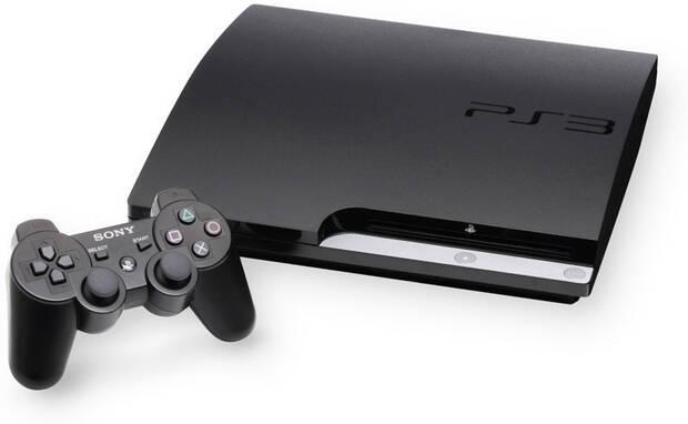 PlayStation 3 cumple diez años en Europa Imagen 3