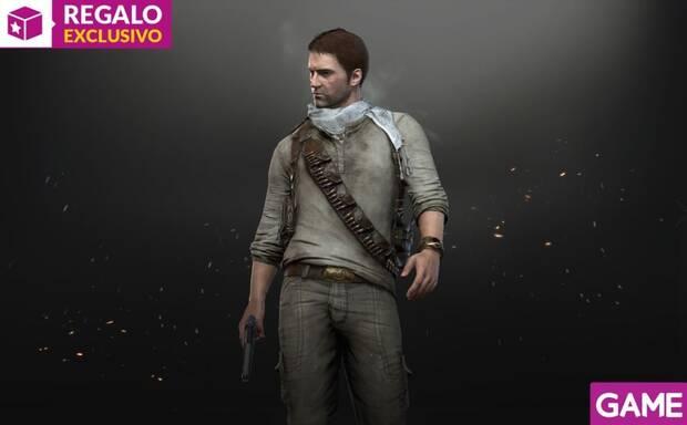 GAME detalla su incentivo por reserva de PUBG edición física en PS4 Imagen 2