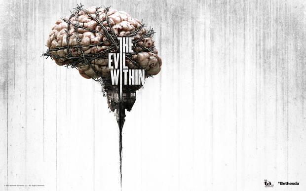 The Evil Within Imagen 1