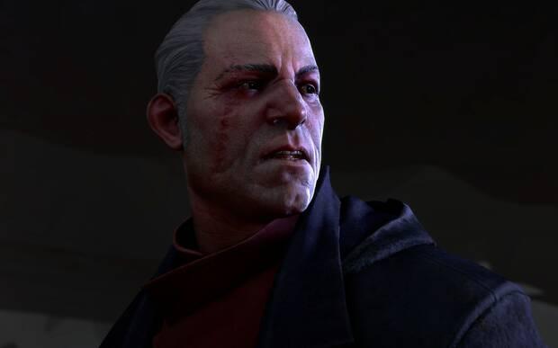 Dishonored: La muerte del Forastero Imagen 1