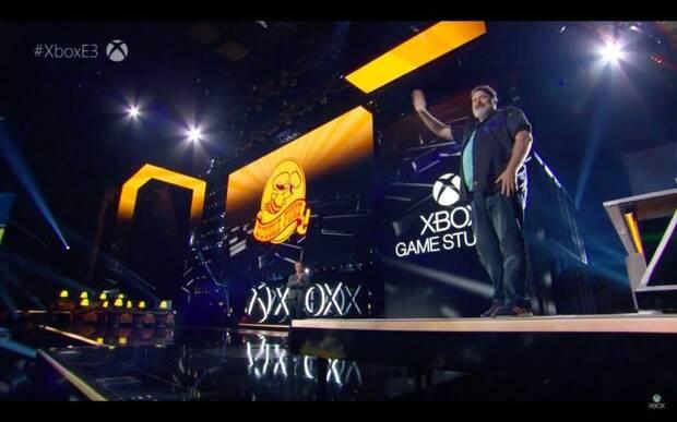 Los 10 mejores momentos del E3 2019 Imagen 3