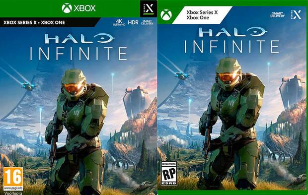 Microsoft confirms the design change