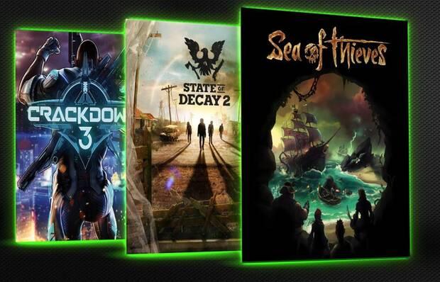 Xbox Game Pass: Precio, TODOS los juegos y detalles