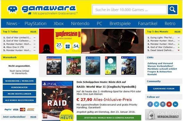 Una cadena de tiendas dejará de vender Xbox One en respuesta a Game Pass Imagen 2