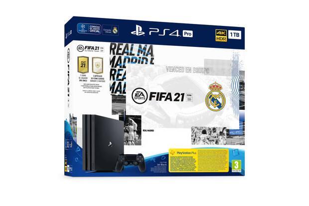 PlayStation Espa