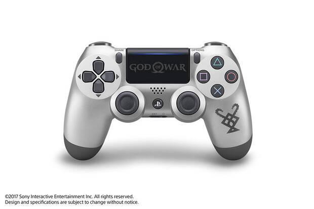 playstation 4 pro 1tb edición limitada