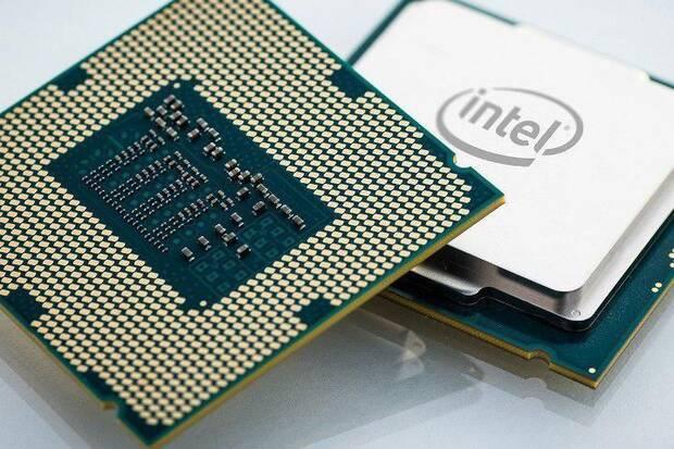 Así es Spoiler, el  fallo de seguridad que afecta a los procesadores Intel Imagen 2