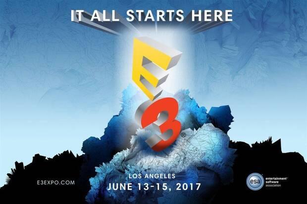E3: Un viaje por su historia y curiosidades Imagen 2