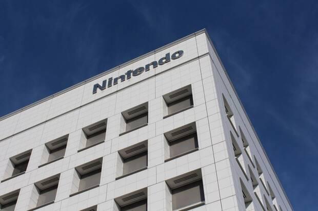 Un ex de Nintendo habla de las condiciones laborales de la empresa en los 90 Imagen 2